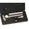 L.S. Starrett Dial Caliper & Micrometer Sets LSS 681-65122