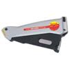 L.S. Starrett Hidden Edge® Utility Knives LSS 681-67584