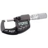 L.S. Starrett 795 & 796 IP67 Series Electronic Micrometers LSS 681-67827