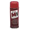 L.S. Starrett M1® Industrial Quality All-Purpose Lubricant LSS 681-95173