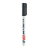 Marking Tools: Markal - Pro-Line® Microline Point Paint Markers