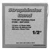 Strapbinder Bands STR 682-ST203