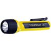 c batteries: Streamlight - ProPolymer® Flashlights