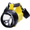 Streamlight Vulcan® Standard System ORS 683-44000