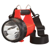 Streamlight Fire Vulcan® LED Rechargeable Lanterns ORS 683-44450