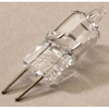 Electrical & Lighting: Streamlight - LiteBox® & Vulcan® Parts & Accessories