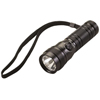 aa batteries: Streamlight - Multi Ops™ Task-Light® Flashlights