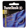 Streamlight Twin-Task® Parts & Accessories ORS 683-51101