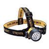 aaa batteries: Streamlight - Septor® LED Headlamps