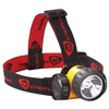 aa batteries: Streamlight - Haz-Lo™ Headlamps
