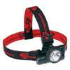 Streamlight Argo® HP Headlamps ORS 683-61302