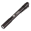 aaa batteries: Stylus Pro® LED Flashlights