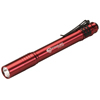 aaa batteries: Streamlight - Stylus Pro® LED Flashlights