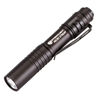 aaa batteries: MicroStream®  LED Flashlights