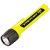 aa batteries: Streamlight - ProPolymer® Flashlights