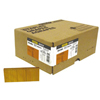 Bostitch Medium Crown Construction Staples BTH 688-16S4-50GAL