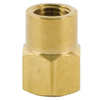 Bostitch Miscellaneous Fittings BTH 688-38F-14F