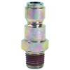 Ring Panel Link Filters Economy: Bostitch - Automotive Series Plugs