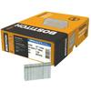 Bostitch Hardwood Flooring Staples BTH 688-BCS1516