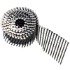 Bostitch Round Head Framing Nail Coils BTH 688-C10P120D