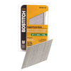 Bostitch FN Style Angled Finish Nails BTH 688-FN1520