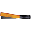 Ring Panel Link Filters Economy: Bostitch - Powercrown™ Hammer Tackers