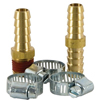 Ring Panel Link Filters Economy: Bostitch - Hose Repair Kits