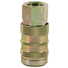Ring Panel Link Filters Economy: Bostitch - Industrial Interchange Couplers