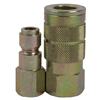 Ring Panel Link Filters Economy: Bostitch - Industrial Interchange Kits
