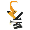 Ring Panel Link Filters Economy: Bostitch - Flooring Cleat Nailers