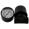 Bostitch Compressor Regulators BTH 688-MREGULATOR