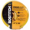 Bostitch ProzHoze™ Airline Hoses BTH 688-PRO-3850