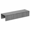 Bostitch Carton Closure Staples BTH 688-SW90403/4