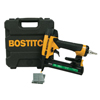 Bostitch - Oil-Free Finish Stapler Kits