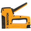 Ring Panel Link Filters Economy: Bostitch - Heavy-Duty Powercrown™ Tackers