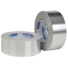 Shurtape Aluminum Foil Tapes ORS 689-AF-973-3