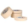 Shurtape Utility Grade Masking Tapes ORS 689-CP-83-1