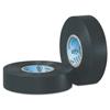 Shurtape Electrical Tape, 66 Ft X 3/4 In, 7 Mil, Black ORS 689-EV-57
