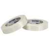 Shurtape Utility Grade Strapping Tapes ORS 689-GS-500-2X60