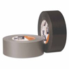 Shurtape General Purpose Duct Tapes ORS 689-PC-600-3