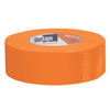 Shurtape General Purpose Duct Tapes, Orange, 2 In X 60 Yd X 9 Mil ORS 689-PC-600-2-ORANGE