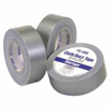 Shurtape General Purpose Duct Tapes ORS 689-PC-600-2