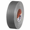 Shurtape Premium Grade Duct Tapes ORS 689-PC-622-2