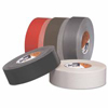 Shurtape Premium Grade Duct Tapes ORS 689-PC-622-3-BLK