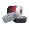 Shurtape Premium Grade Duct Tapes ORS 689-PC-622-2-OD