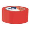 Shurtape SPVC Line Set Tape, 2 In X 36 Yd, 13 Lb/In Strength, Red ORS 689-VP410-2RED