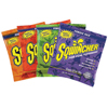 Sqwincher Powder Packs, Lemonade, 23.83 oz SQW 690-016040-LA