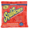 Sqwincher Powder Packs, Fruit Punch, 23.83 oz SQW 690-016042-FP