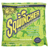 Sqwincher Powder Packs, Lemon-Lime, 23.83 oz SQW 690-016043-LL