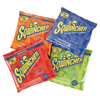 Sqwincher Powder Packs, Assorted Pack, 23.83 oz SQW 690-016044-AS